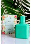 BURJU Parfüm 100 ml